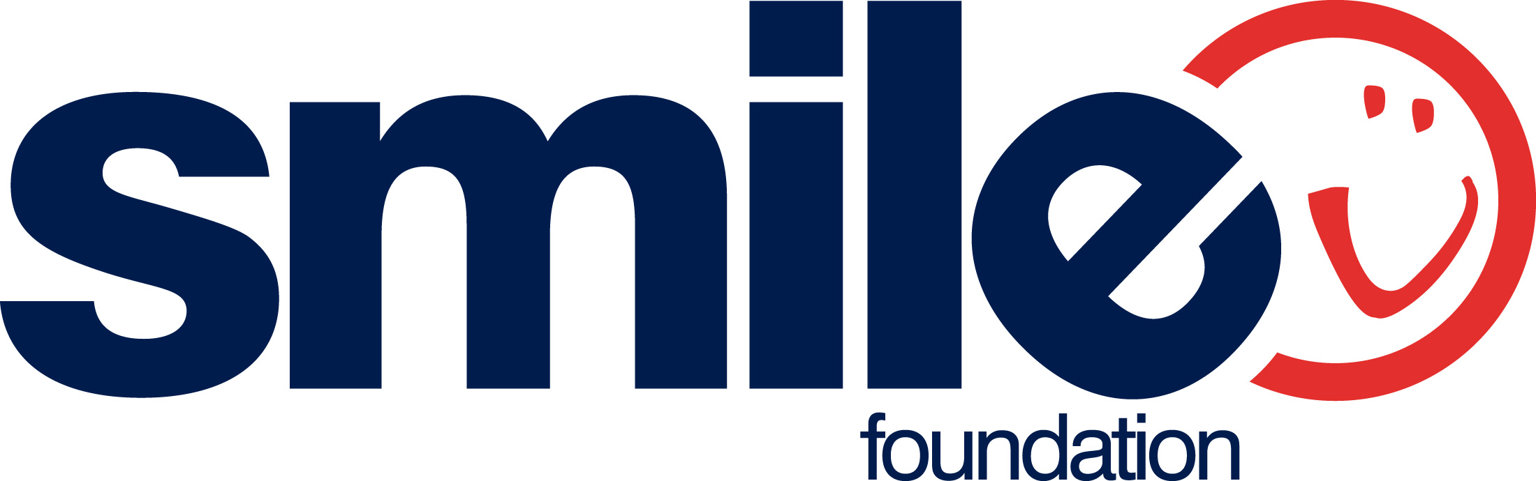 how to join smile foundation