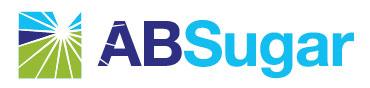 ab-sugar-logo