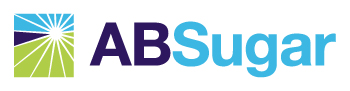 ab_sugar_logo_colour_small