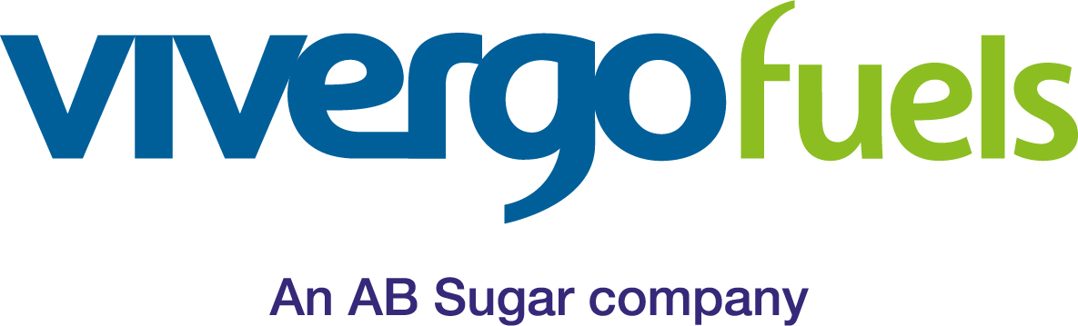 Image result for image vivergo plant