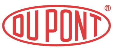 du-pont-logo