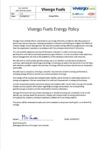 thumbnail of energy-policy-rev-1.4-signed
