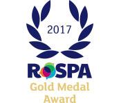 rospa2017